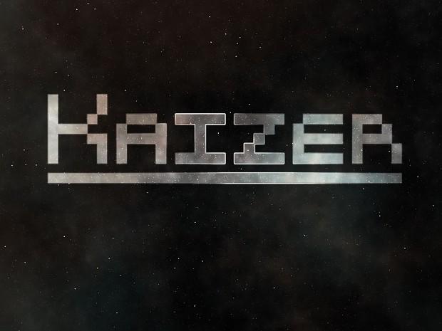 Kaizer v0.70 Mac