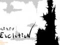 Sandy Evolution: Build 1.0