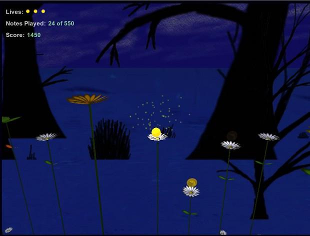 Moonlight (Windows)
