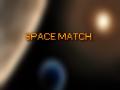 Space Match v0.1