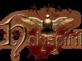 Holyspirit Launcher