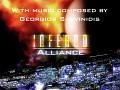 Lemnos Downfall (Demo)