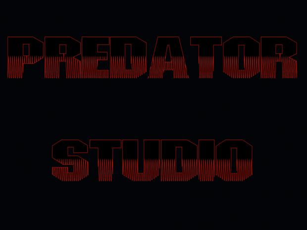 Predator Studio Media Kit