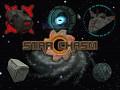 Star Chasm Alpha Demo