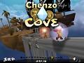 Chenzo Cove Demo v1.03