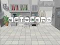 OctaCore Demo