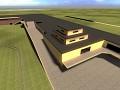 gm_construct_flatgrass_6