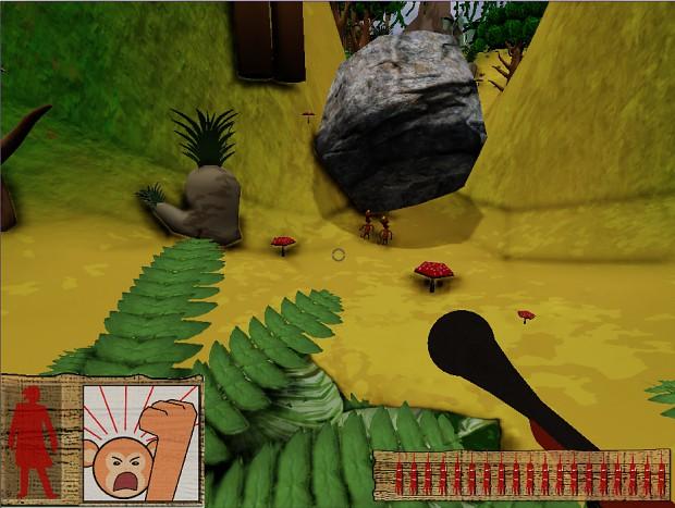 Noah's Jungle Installer v0.5