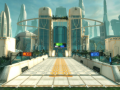 Sanctum 2010 Tech Demo (Get the latest from Steam)