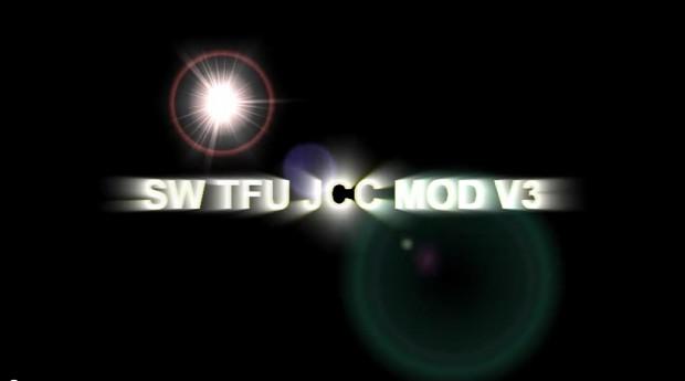 SW TFU JamyzGenius Custom Content Version 3