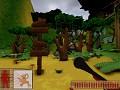 Noah's Jungle Installer v0.6