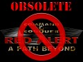 Obsolete - SSAPB 2.1 UPDATE 1