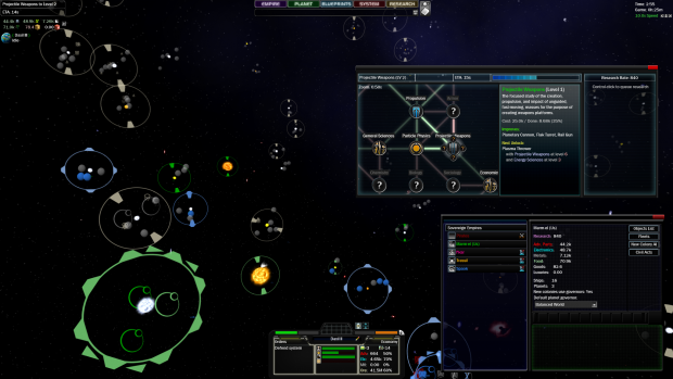 Star Ruler Patch Version 1.0.1.8 - 1.0.2.0