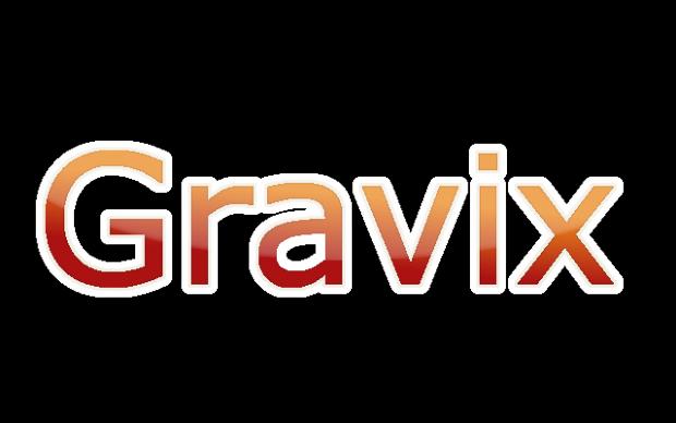 Gravix 5.3 Full Version