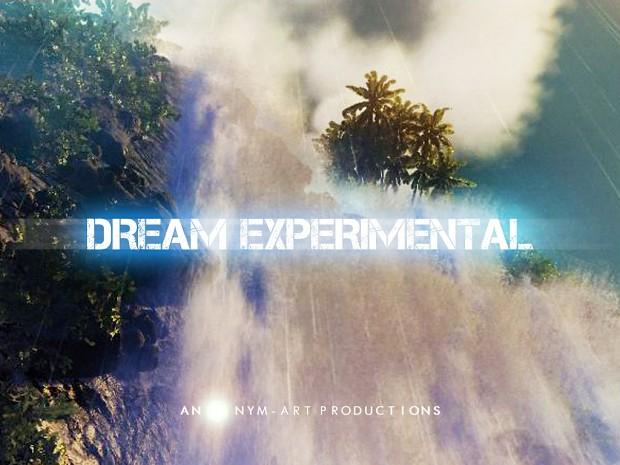 Dream Experimental