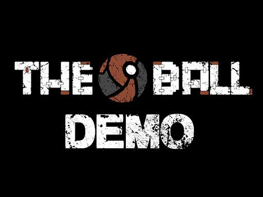 The Ball Demo