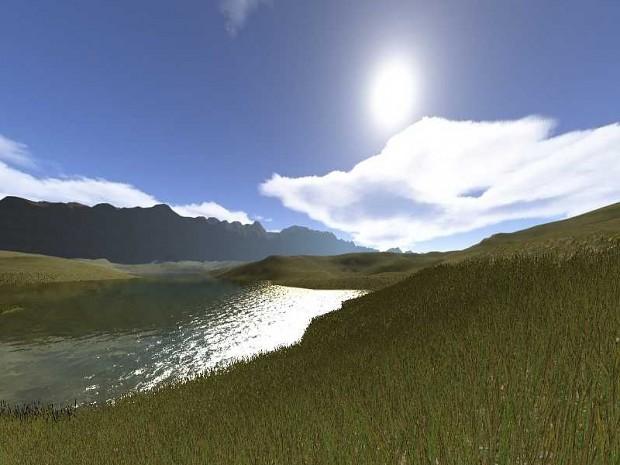 Platinum Arts Sandbox Free 3D Game Maker 2.6.1 All