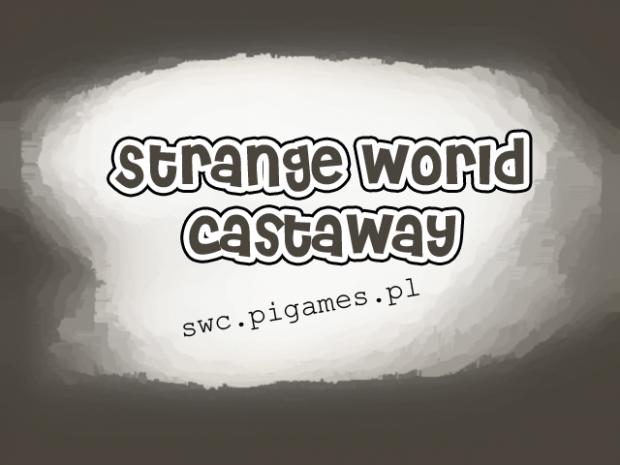 Strange World: Castaway v.1.0.5  for Win [25 MB]