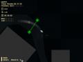 Woohoo Drive! 0.8.0 (Windows)