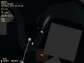 Woohoo Drive! 0.8.0 (Linux)