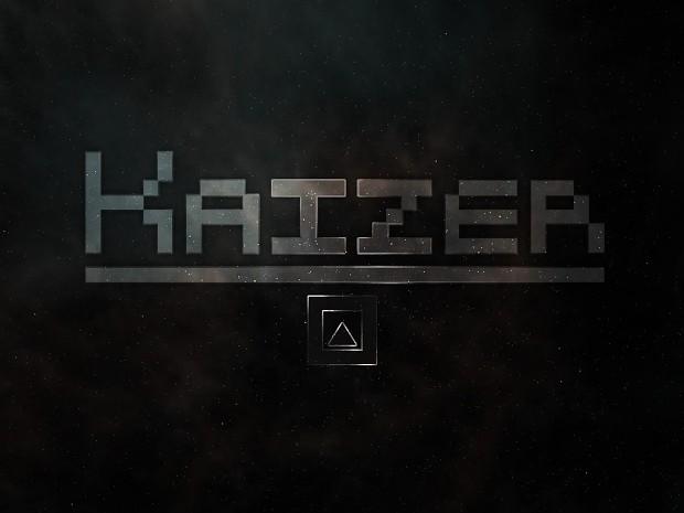 Kaizer 1.05 for Mac