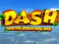 Dash and the Stolen Treasure Installer