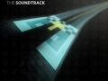 Invaders: Corruption - Soundtrack