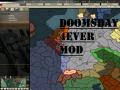 Doomsday 4ever 1.1