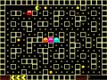 Pacman V0.1