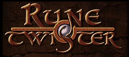 Rune Twister Demo
