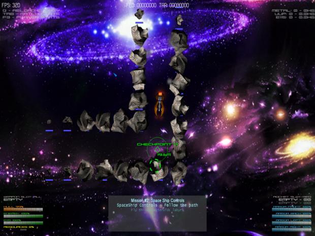 WYSI-Deception-Wars V2.0 alpha (11.30.2010)