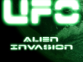 UFO: Alien Invasion 2.3.1 MacOSX