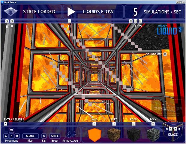 Liquid Cubed 1.0.2 -- (11.52mb)