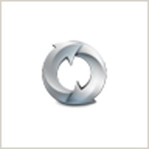 1.0.1b to Latest (using wyUpdate.exe) -- (245kb)