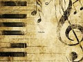 "Jan ""Jog"" Grochowski - Ether Fields Soundtrack"