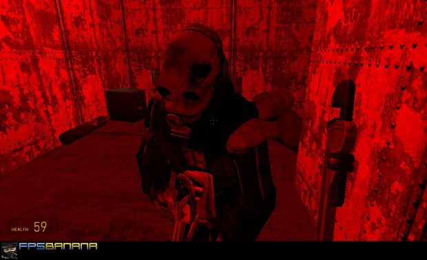 You, Shotgun & Zombies 2