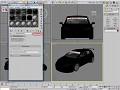3D Max Material Cleaner Script