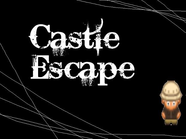 Castle Escape Full Version