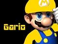 Gario Demo 1.0.0