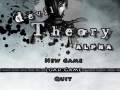 devil Theory: Alpha (Full Download)