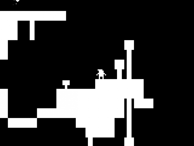 Fate of Mankind (LD48 version)