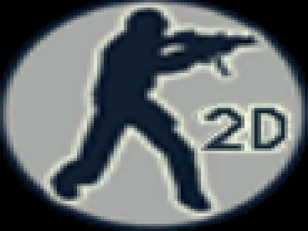 ZOO for cs beta