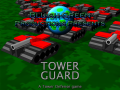 Tower Guard