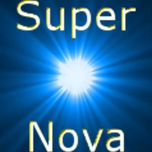 Instructions for Super Nova (Alpha)