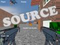 Fields of War: D3D Source