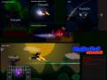 Madness ReloadedV1.2