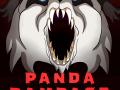 PANDA RAMPAGE Desktop Version