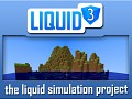 Liquid Cubed 1.0.3b -- (6.82mb)