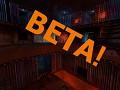 Deathmatch Classic: Source Beta 1.6