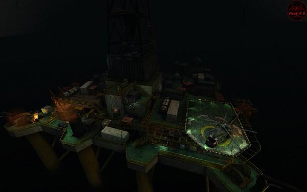 Killing Floor Oilrig ( KF-Oilrig_b1 )
